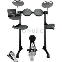 DTX 450 Yamaha Drum Elektrik DTX450 / DTX-450