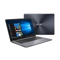 Asus X505ZA - BR301T - R3-2200U - 4GB - 1TB - 15.6 - Vega 3 - Grey