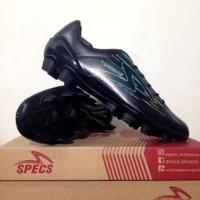 Sepatu Bola Specs Accelerator Lightspeed Ultra Sonic 100704 Origi