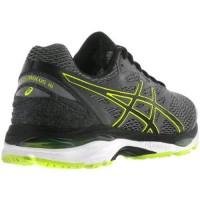 Sepatu Lari Running Shoes Original Asics Gel Cumulus 18 Article T