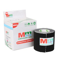 Sporty Mumian MK6 5M*5CM Athletic Muscle Tape Kinesiology Tape Sports