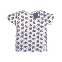 Nutella Tee Special Store
