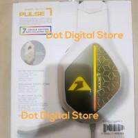Headphone headset gaming armaggeddon armageddon Pulse 7 Limited