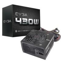 PSU EVGA 430W Power Supply
