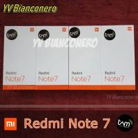 Xiaomi Redmi Note 7 3/32 3GB 32GB - Garansi Resmi TAM