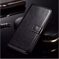 Flip Walet XIAOMI REDMI NOTE 4 MEDIATEK Flip Case Leather Back Casing