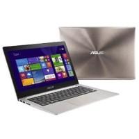 Asus Zenbook UX303UB Core i7-6500U 8Gb 1TB Vga GT940 2G Big Deals