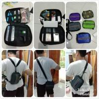 Vape Bag / vapor bag