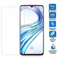 Tempered Glass Vivo V11 V 11 Pro 6.41 Inch 2018 New/Anti Gores Kaca