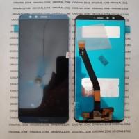 LCD TOUCHSCREEN HONOR 9 LITE L21 ORIGINAL