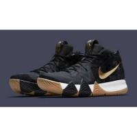 Sepatu Nike Kyrie Irving 4 Premium Sepatu Olahraga Sepatu Basket