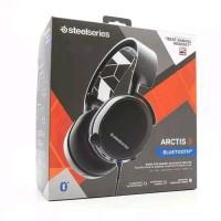 SteelSeries SS Artics 3 Bluetooth Multi Gaming Headset Diskon