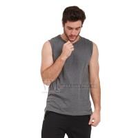 VM Kaos JUMBO Kaos Buntung Dalaman Polos Big Size