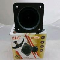 Tweeter speaker walet AUDAX AX-1000 asli