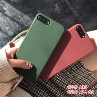 FOR XIAOMI REDMI 6, 6A, 6 PRO, MI A1, S2 - GREEN ARMY WINE RED CASE