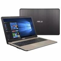 Laptop Asus X541NA-N4200