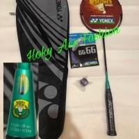 Raket Badminton Yonex Astrox 68D Original