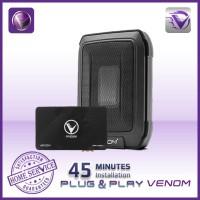 Paket audio mobi VENOM PAKET EXPRESS PRO V1
