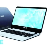 Laptop Asus A407MA-BV001T (Star Grey)