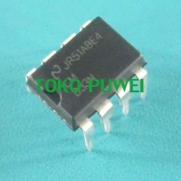 LM833N LM833 LM 833N LM 833 LM833NG Audio Power Amplifier DC68