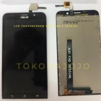 LCD TOUCHSCREEN ASUS ZENFONE 2 ZE551ML Z00AD FULLSET