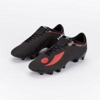 Concave Volt 2.0 FG - Black/Red