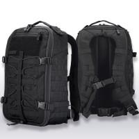 Active Nitecore BP25 25L 1000D Nylon Outdoor Multi-purpose Backpack