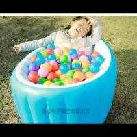 babybath tub