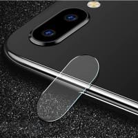 Tempered Glass Camera Xiaomi Mi8 Mi 8 Lite Anti Gores Kamera