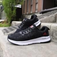 Sepatu Olahraga Pria Adidas Adizero Adios Running Grade Ori