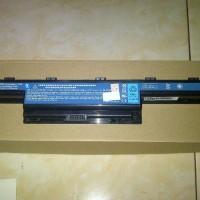 Baterai Original laptop Acer Aspire 4738 4739 4741 4750 4752 4755 4349