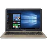 Laptop Asus X540NA Dual Core N3350/4Gb/500Gb/15.6/WIN10