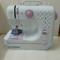 JN Mesin Jahit Portable Mini FHSM 505