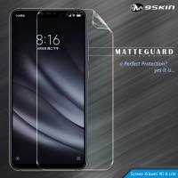 9Skin Matte Guard Ultra MGU FULL Screen Guard Xiaomi Mi8Lite Mi 8 Lite