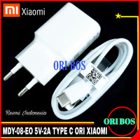 Charger Xiaomi Mi A1 Mi8 lite ORIGINAL 100% USB Type C Casan xiaomi