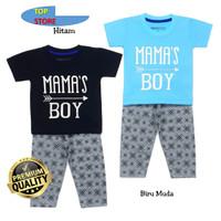 baju anak lelaki setelan baju anak baju anak MB premium