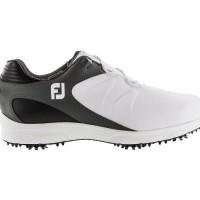 Golf Shoes FJ ARC XT Boa 59744 BARU