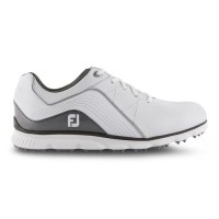 Golf Shoes FJ Pro SL 53267 BARU