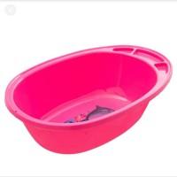bak mandi bayi - baby bath shinpo bambino - tempat mandi bayi