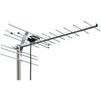 PF Antenna HD12 – Outdoor Digital