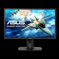 Monitor Gaming Console ASUS VG245H - 24 FHD, 1ms, FreeSync™
