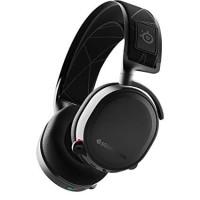 Headset Steelseries Artics 7