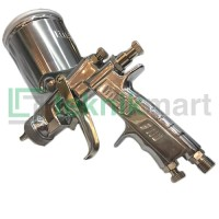 Spray Gun Meiji F110 G13 Tabung Atas (Ori Jepang)