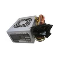 Power Supply ENLIGHT 300W - MINI ITX SFX