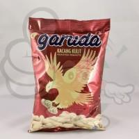Kacang Kulit GARUDA -200 gr