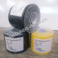 Safety-Walk Tape Anti Slip Lantai / Tangga / Kamar Mandi 5CM x 3M