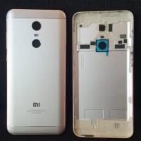 Backdoor Back Cover Casing Belakang Xiaomi Redmi 5 Plus Original