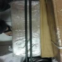 HOT SALE JUAL BENDING PER 20 MM ALAT TEKUK PIPA PVC LISTRIK 20MM MURAH