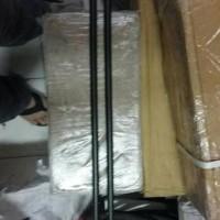 HOT SALE BENDING PER 20 MM ALAT TEKUK PIPA PVC LISTRIK 20MM Terjamin