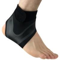 Ankle Support Insoles Belt Angkle Engkel Peyangga Tumit Kaki Sport